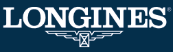 Longines logo