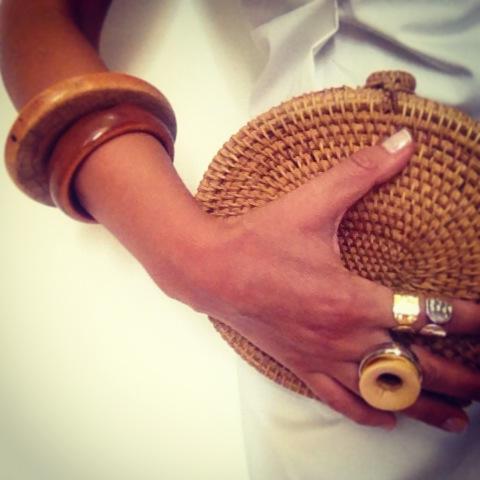 Tohum Design by Verda Alaton